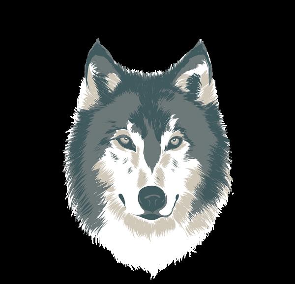 wolf-sm