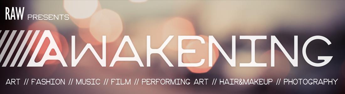 awakening_bannerbk