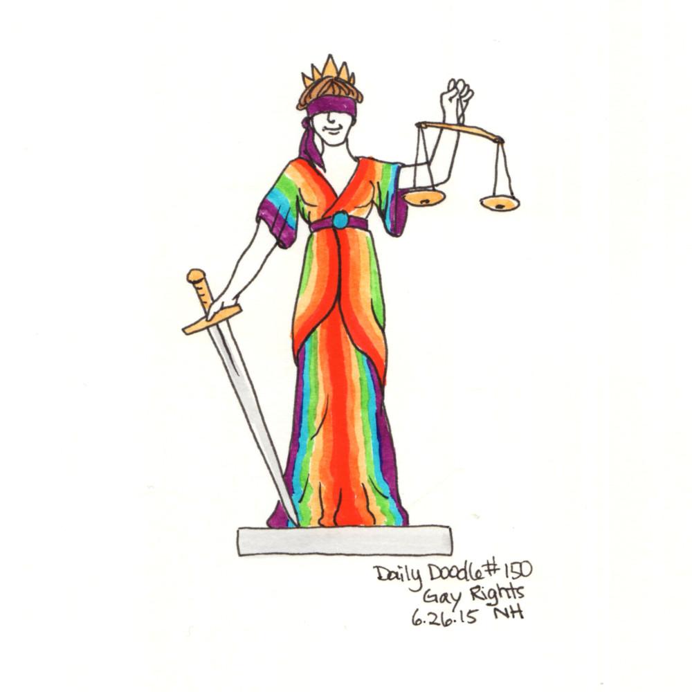 150-gay-rights