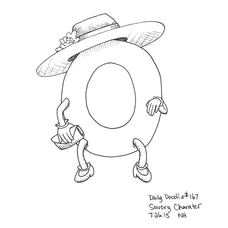 167-savory-character