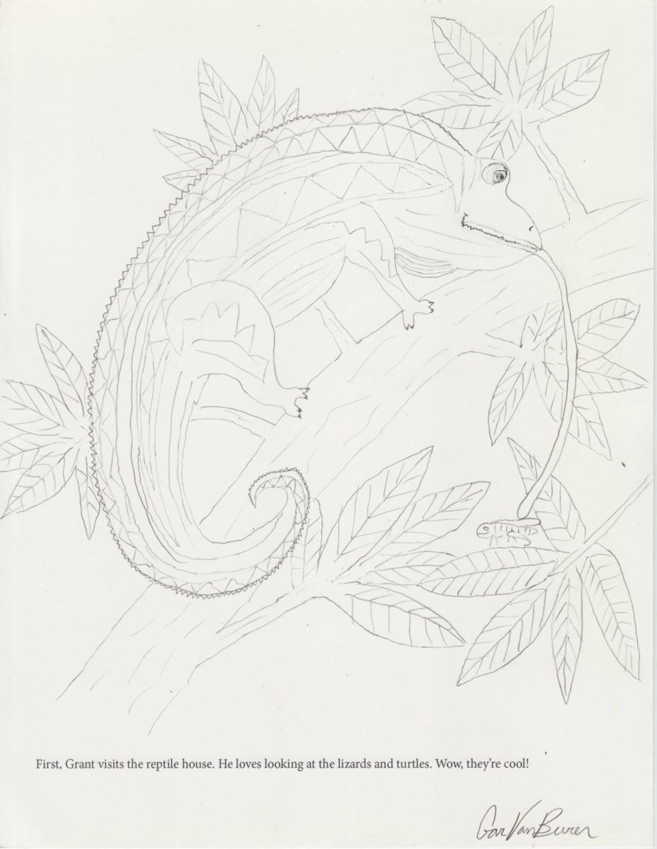 02-lizard