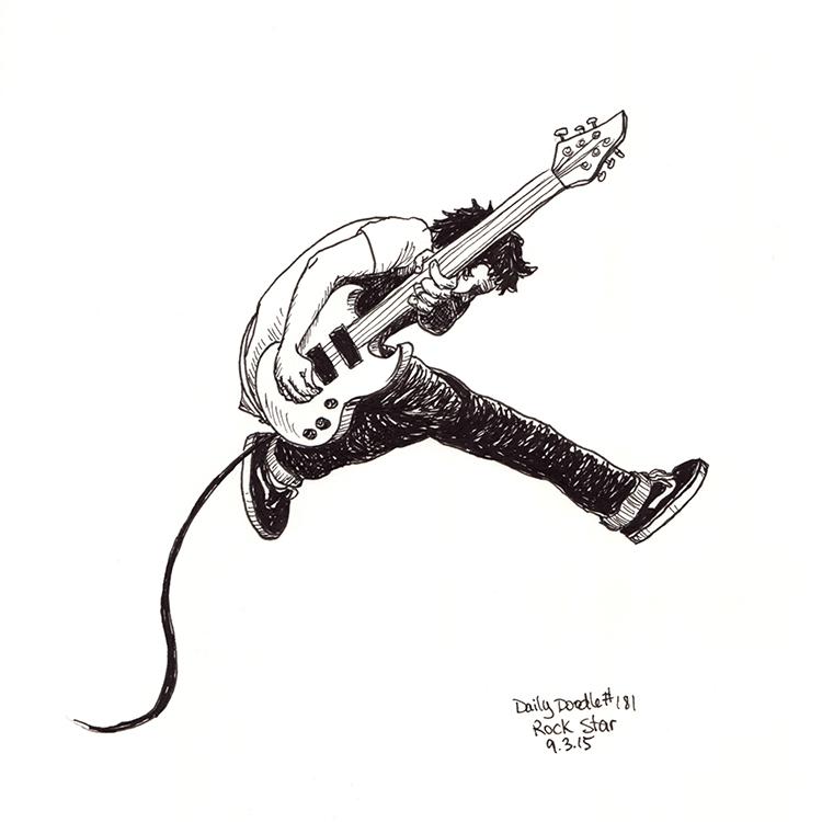 181-rock-star