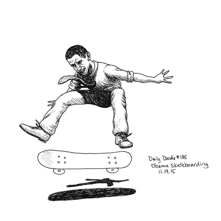 185-obama-skateboard