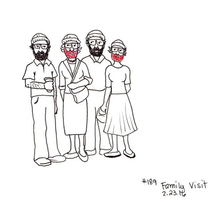 189-family-visit