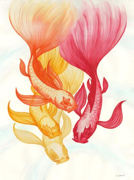 kiss-fish-web